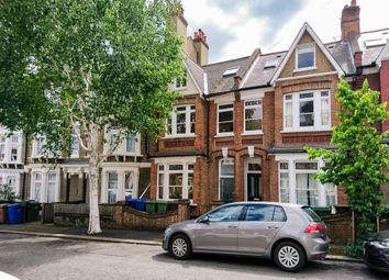 Thumbnail 5 bed terraced house to rent in Glengarry Road, East Dulwich