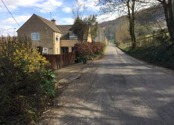 4 bed detached house for sale in Jacks Green, Sheepscombe, Stroud GL6