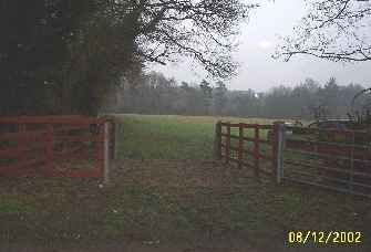 Thumbnail Land for sale in Welder Lane, Chalfont St Peters