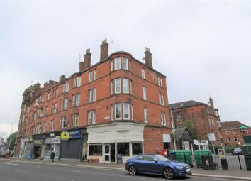 Thumbnail 2 bedroom flat for sale in Queens Park, Pollokshaws Road, Shawlands, Glasgow
