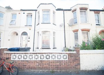 Thumbnail 3 bed terraced house to rent in Trinity Road, Southall