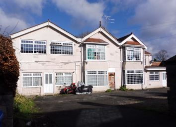 Thumbnail 9 bed flat for sale in Arundel Street, Derby, Derbyshire