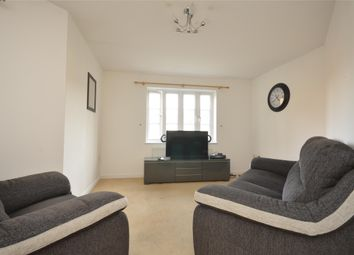 Thumbnail 2 bed flat to rent in Castle Stream Court, Dursley
