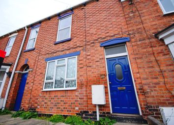 1 bed flat to rent in Yarborough Road, Lincoln LN1