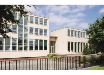 Thumbnail Office for sale in The Forum, 8, Bankhead Crossway North, Edinburgh, Midlothian, Scotland