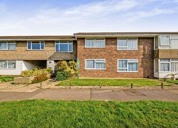 Thumbnail 2 bed flat for sale in Mulberry Court, Pagham, Bognor Regis