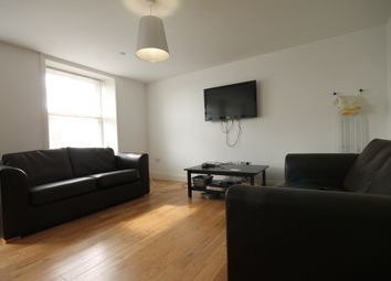 Thumbnail 5 bedroom flat to rent in Belle Grove Terrace, Newcastle Upon Tyne