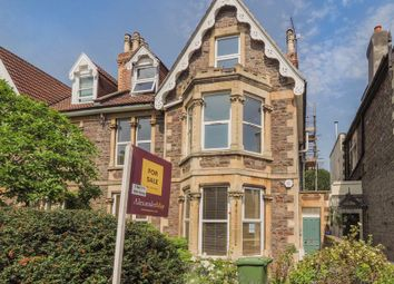 2 bed maisonette for sale in Henleaze Road, Henleaze, Bristol BS9