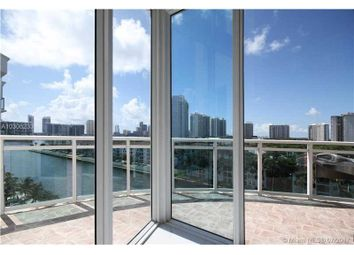 Thumbnail 3 bed apartment for sale in 3000 Ne 188th St # 708, Aventura, Florida, United States Of America
