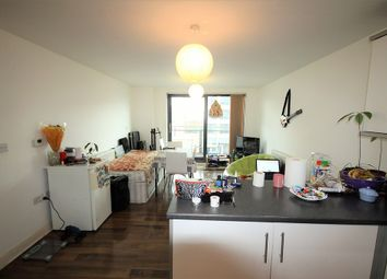 Thumbnail 2 bed block of flats to rent in Gabriel House, Gants Hill, Ilford