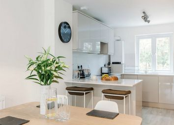 Thumbnail 3 bed flat for sale in Castle Village, Tregenna Castle, St Ives, Cornwall