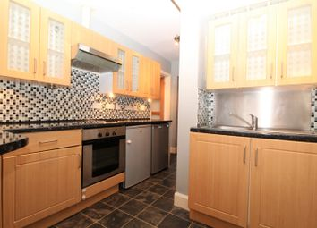 1 bed flat for sale in Hawthorn Place, Edinburgh EH17
