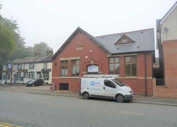 Thumbnail Office to let in Firs Lane, Leigh