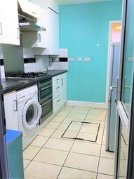 1 bed flat to rent in Argyll Avenue, Southall, Middlesex, United Kingdom UB1