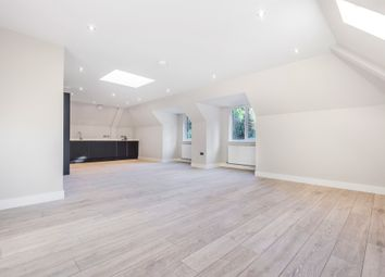 2 bed flat for sale in Park Road, Kenley CR8