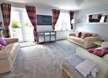 Thumbnail 4 bed town house for sale in Blockley Road, Hadley, Telford