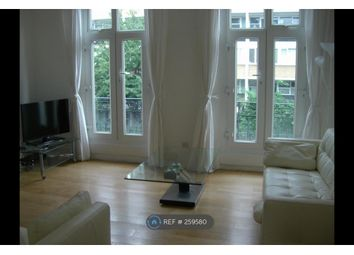 Thumbnail Room to rent in Lupus Street, London