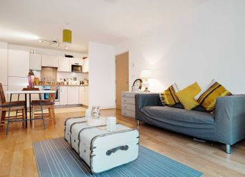 Thumbnail 2 bed flat to rent in Blues Street, London