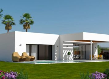 Thumbnail 3 bed villa for sale in Las Colinas Golf Resort, Alicante, Spain