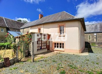 Thumbnail 3 bed property for sale in Muneville-Le-Bingard, Basse-Normandie, 50490, France