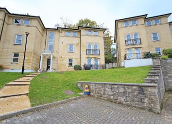 Thumbnail 2 bed flat to rent in Elmgrove Park, Elmgrove Road, Cotham, Bristol