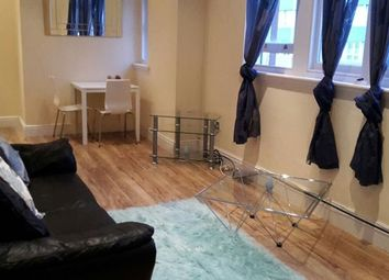 Thumbnail 1 bed flat to rent in Michaelson Road, Barrow In Furness