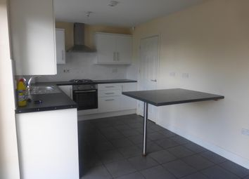 Thumbnail 3 bed property to rent in Ruskin Street, West Bromwich