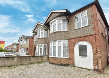 Thumbnail 1 bed flat to rent in Wilkins Road, East Oxford