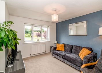 2 bed flat for sale in Pavilion Way, Amersham HP6