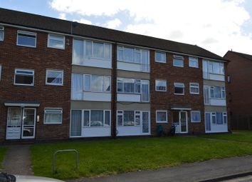 Thumbnail 2 bed flat to rent in Thirkleby Close, Slough, Berkshire.