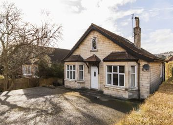 Thumbnail 3 bed detached house to rent in Beckford Gardens, Bath