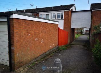 Thumbnail Room to rent in Wrexham, Wrexham