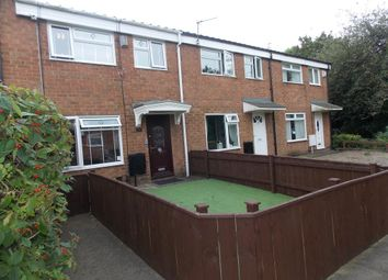 Thumbnail 3 bedroom terraced house for sale in Holmefields Road, Normanby, Middlesbrough