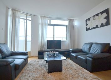 Thumbnail 2 bed flat to rent in Campden Hill Towers, 112 Notting Hill Gate, Notting Hill, London