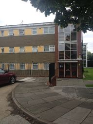 Thumbnail 3 bed flat for sale in Chalklands, Wembley Park