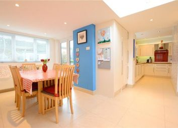 Thumbnail 3 bed semi-detached house for sale in Mayflower Way, Beaconsfield