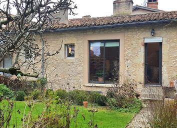 Thumbnail 3 bed town house for sale in Midi-Pyrénées, Gers, Lectoure