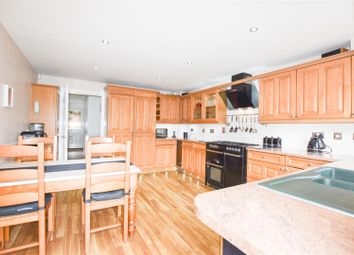 Thumbnail 4 bed property for sale in Hawley Road, Dartford