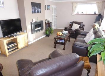 Thumbnail 4 bed detached house for sale in Spring Hollow, St. Marys Bay, Romney Marsh, Kent