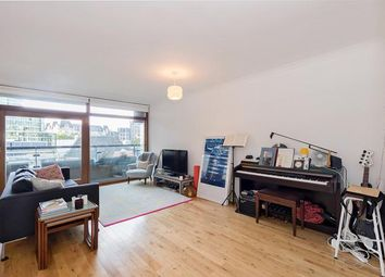 Thumbnail 2 bed flat to rent in Barbican, Thomas More House, London