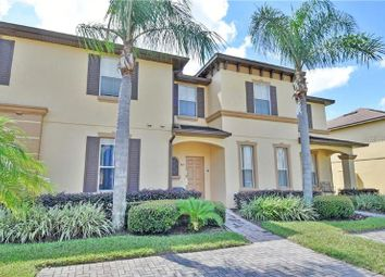 Thumbnail 4 bed town house for sale in La Mirage Street, Davenport, Fl, 33897, United States Of America