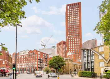 Thumbnail 1 bed flat for sale in Keybridge Capital, Nine Elms, London