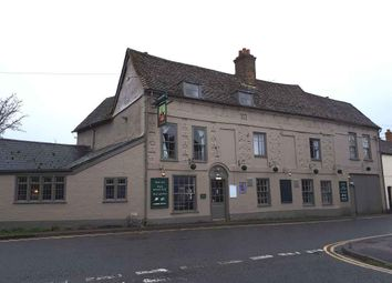 Thumbnail Restaurant/cafe for sale in Coach Way, Mill Lane, Benson, Wallingford