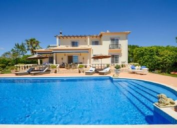 Thumbnail 6 bed villa for sale in Loule, Central Algarve, Portugal