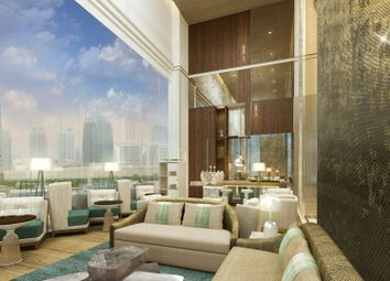 Thumbnail 2 bed apartment for sale in Langham Place, Downtown Dubai, Burj Khalifa District, Dubai