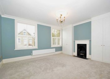 Thumbnail Terraced house to rent in Glenthorne Road, Friern Barnet, London