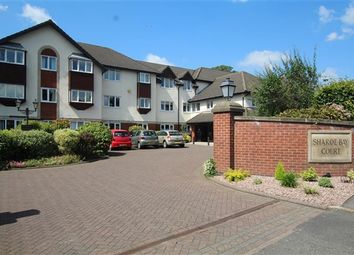 Thumbnail 1 bed property for sale in Sharoe Bay Court, Fulwood