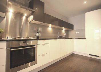 1 bed flat to rent in 120 Ingram Street, Glasgow G1