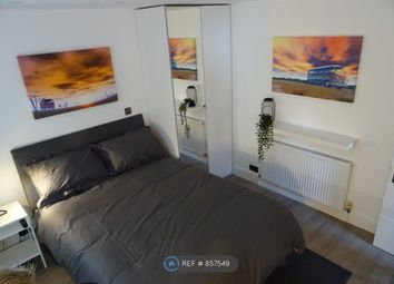Room to rent in St. Peters Lane, Bickenhill, Solihull B92