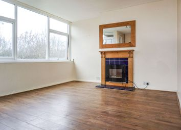 Thumbnail 2 bed maisonette for sale in Lincombe Drive, Leeds